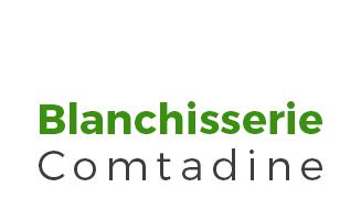 BLANCHISSERIE COMTADINE
